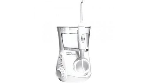 Waterpik WP-660E2 Ultra Professional