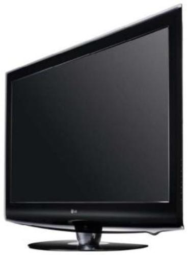 LG 47LH9000