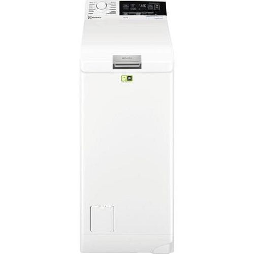 wąska pralka Electrolux EW8T3372P PerfectCare 800