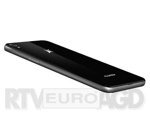 Allview P6 Pro (czarny)
