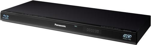 Panasonic DMPBDT110