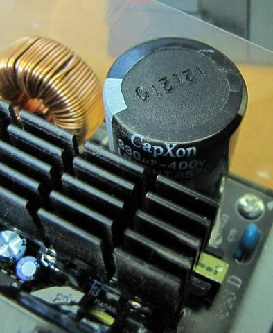 Zalman ZM600-LX fot6