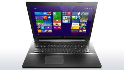 LENOVO Z70-80 i7-5500U 4GB