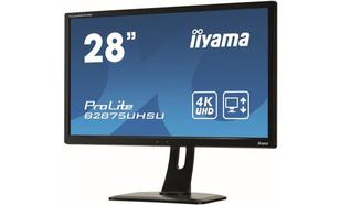 iiyama B2875UHSU-B1