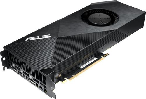 Asus GeForce RTX 2080 TURBO 8GB (TURBO-RTX2080-8G)