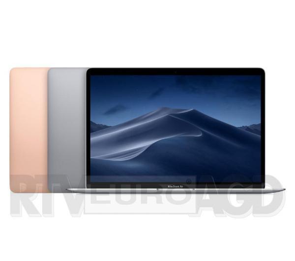 Apple Macbook Air 13 2019 13,3