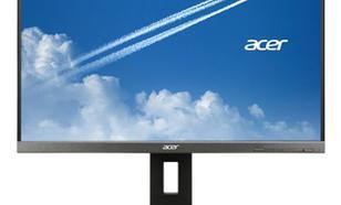 Acer 24'' B246WLbmdprx IPS WUXGA 6ms DVI DP