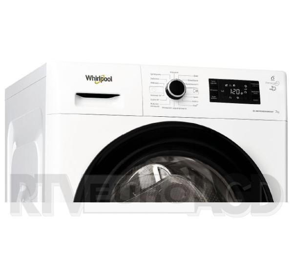 Whirlpool EFWSG71283BVPL