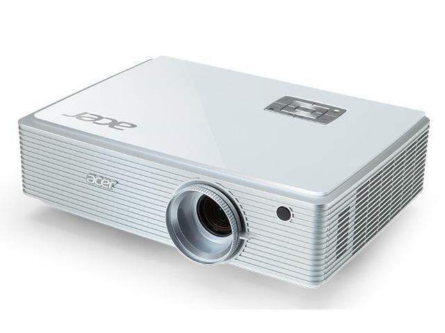 Acer K750 2