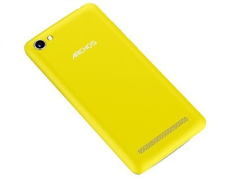 ARCHOS 45b Neon