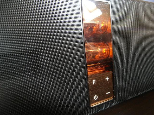 Samsung HW-F750 Soundbar