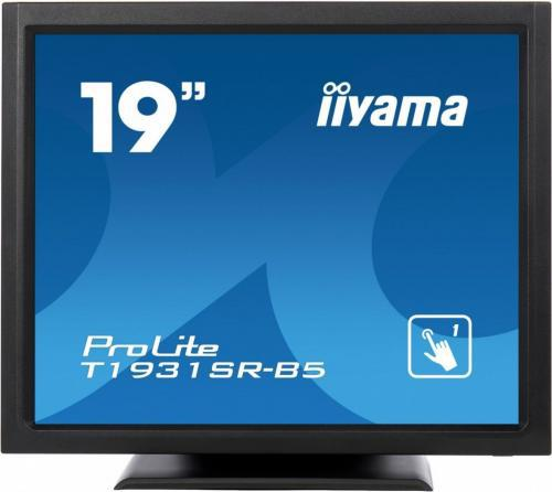 iiyama T1931SR-B5