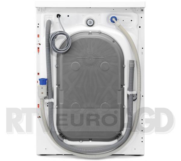 Electrolux EW7F348SP PerfectCare