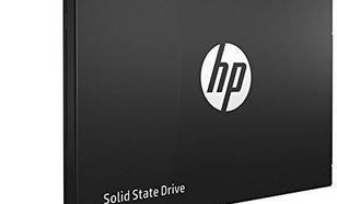 HP S700 Pro 1TB SATA3 (2LU81AA#ABB)