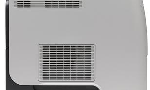 HP LASERJET P3015d CE526A