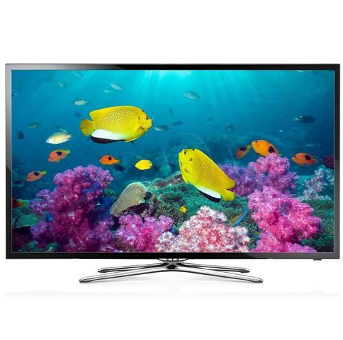 Samsung UE42F5700 (100Hz,Smart TV)