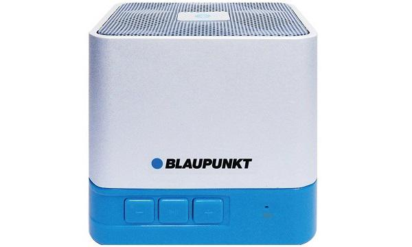 Blaupunkt BT02WH