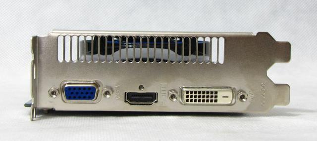 Sapphire Radeon HD7730 fot6