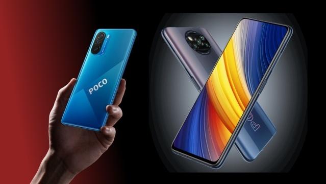 Premiery smartfonów POCO sprowokowały dyskusję o cenach smartfonów