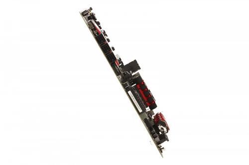 MSI Z97 GAMING 5 s1150 Z97 4DDR3 USB3/GLAN AXT
