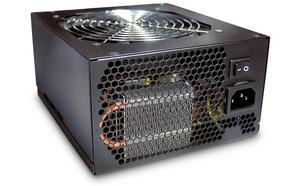 Zalman ARX 850W
