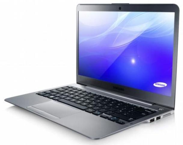 Samsung_NP530U3C-A03PL