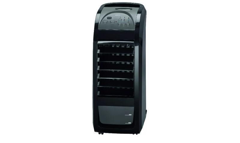AEG LK 5689 - klimatyzator 3 w 1