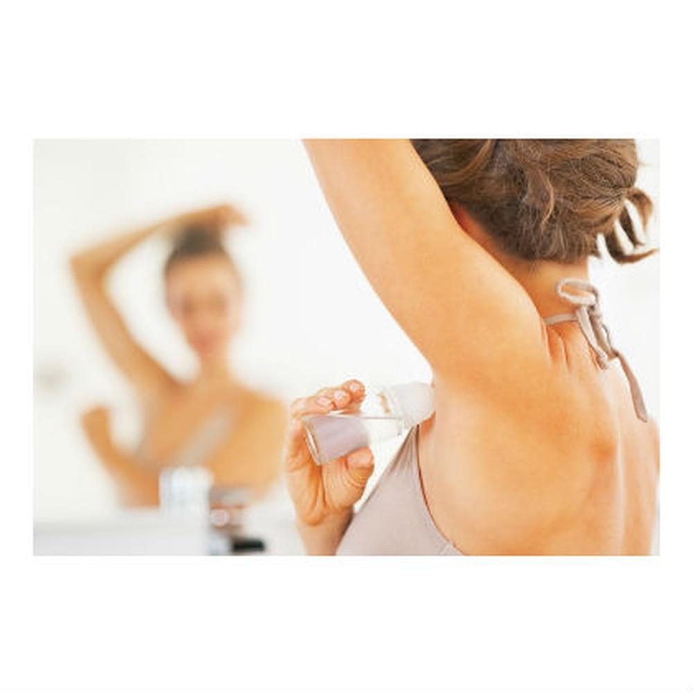 Najczęściej Wybierane Dezodoranty Dla Kobiet - Styczeń 2015