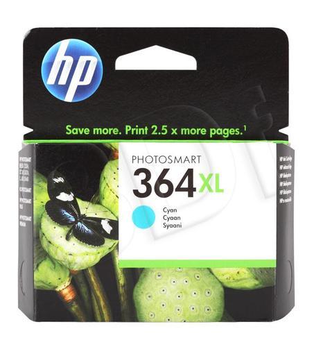 HP CB323EE