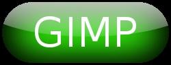 Gotowy Przycisk GIMP