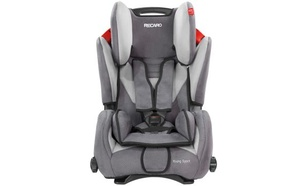 Recaro Young Sport Shadow
