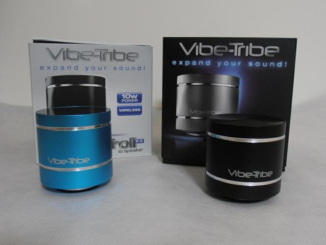 Vibe Tribe Troll 2 0