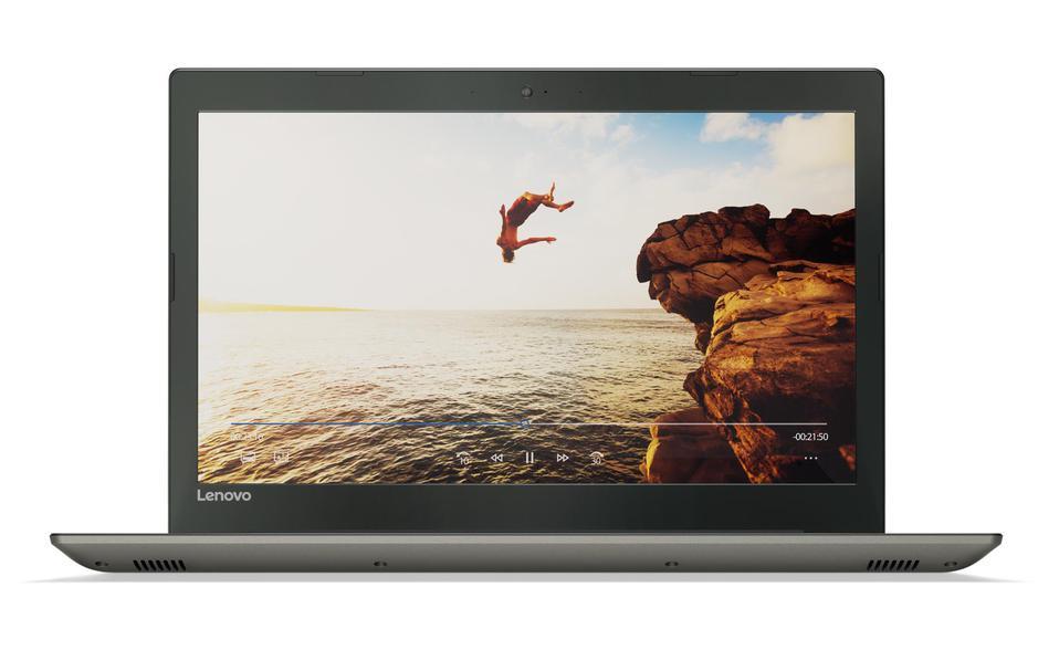 Lenovo 520-15IKB i5-8250U/15.6/MX150 4/6/256/no Os