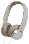 Nowe słuchawki Panasonic z serii HXD – coś i dla ucha, i dla oka!