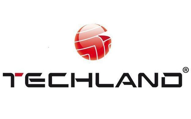 Ten Dzień Należał Do Techlandu - Aż Siedem Nowych Gier Trafiło Na Sklepowe Półki