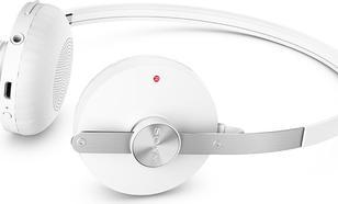 Sony SBH60 Białe (1287-6243)