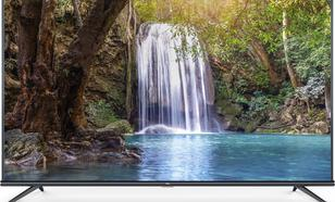 "TCL 50EP640 LED 50"" 4K (Ultra HD) Android"