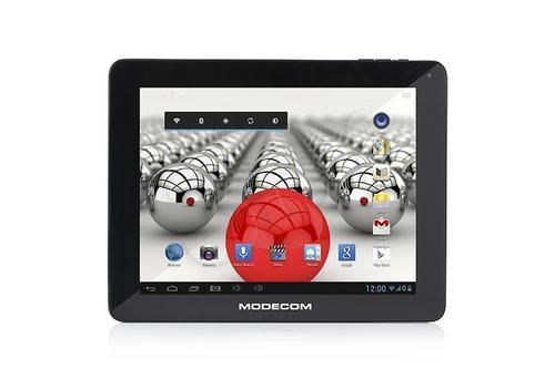 "8"" MODECOM FREETAB 8001 IPS X2 3G"