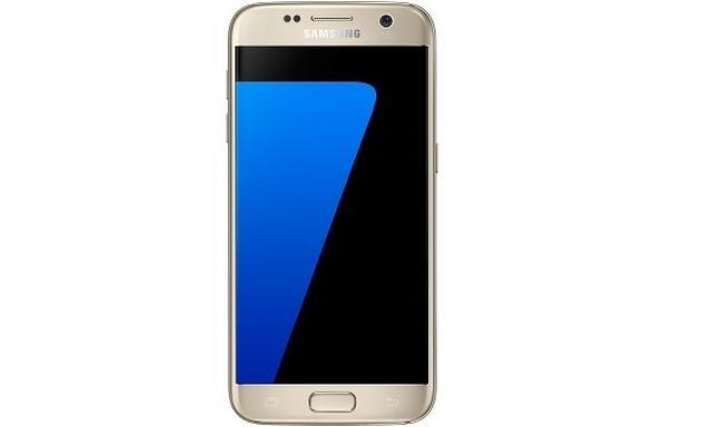 Samsung Galaxy S7 G930