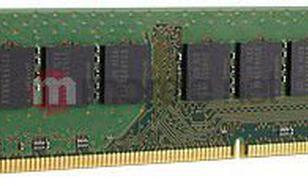 HP E2Q91AA DDR3 DIMM 4GB 1866MHz (1x4GB) ECC E2Q91AA