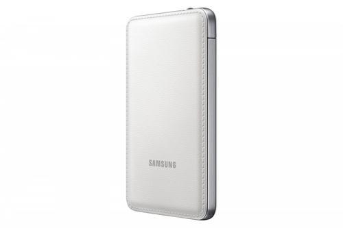 Samsung Dodatkowa bateria 3100mAh standard