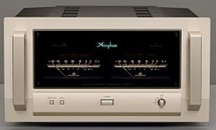 Accuphase P-7100