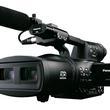 Panasonic AG-3DA1 Full HD 3D