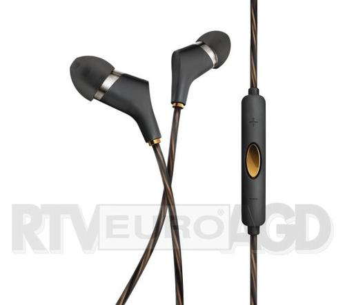 Klipsch Reference X6i In-Ear (czarne)