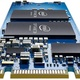 Intel Optane Memory 16 GB M.2 (MEMPEK1W016GAXT)