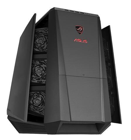 Asus ROG Tytan G70 3