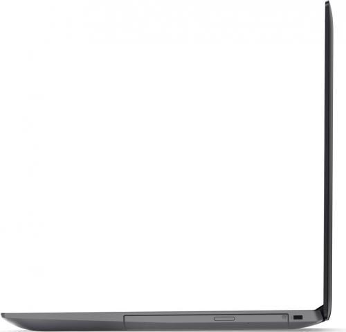Lenovo IdeaPad 320-15IKBN i7-7500U GF940MX W10 8GB