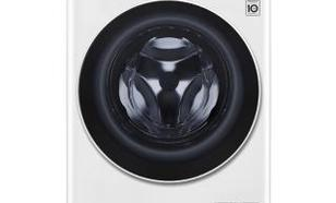 LG Vivace V600 F4WN608S2