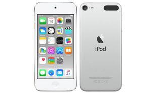 Apple iPod Touch (6 generacja) 16GB