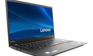 Lenovo ThinkPad X1 Carbon 5 (20HR0023PB) - Raty 20 x 0% z odroczeniem